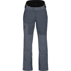 Maier Sports Dammkar Pants Men ombre blue